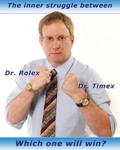 rolex_timex