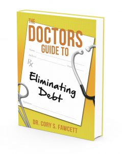 doctors-guide-book2-3d